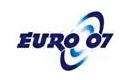 Euro07